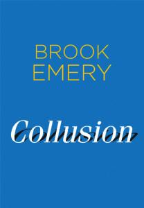 Collusion2