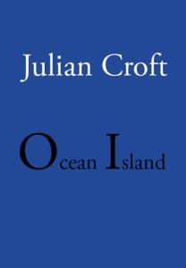 oceanIsland2