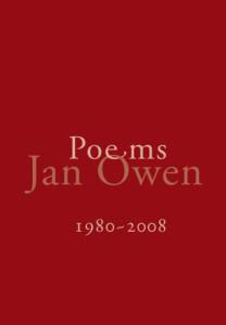 poemsjanowen