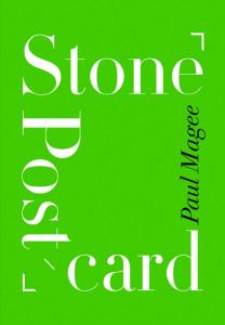 stonepostcardcover